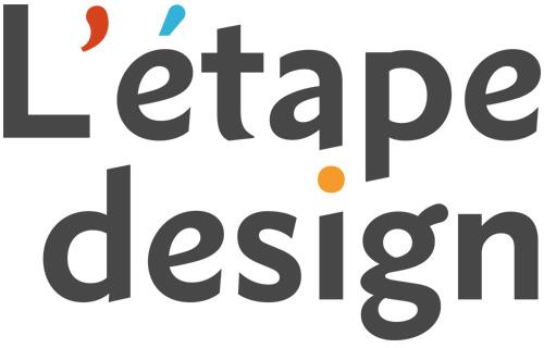 L'Étape Design