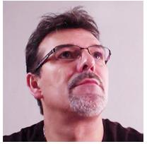 Manu Barbosa